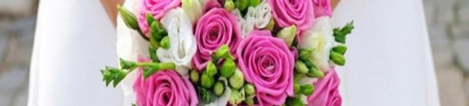 Ramo o bouquet